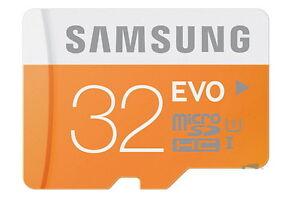 Genuine-SAMSUNG-Micro-SD-Card-EVO-Class-10-UHS-1-32GB