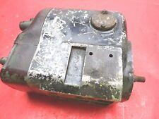 Vintage American Bosch Magneto Mja6c 1111 6 Cylinder