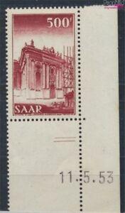 Saar-337-con-fecha-de-impresion-nuevo-1953-vistas-del-Saar-6926048