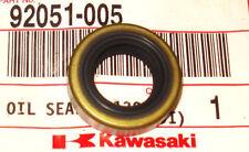 KAWASAKI KDX80,KDX200, KDX220, KDX250,KLX250, KLX300 ENGINE SHIFT SHAFT OIL SEAL