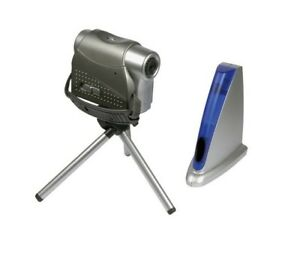Philex Stab Kamera Farbe Tragbares Wireless Kamera Empfänger System - Cork, Co Cork, Ireland - Widerrufsbelehrung gemäß Richtline 201183EU über die Rechte der Verbraucher vom 25 Oktober 2011 Widerrufsrecht Sie haben das Recht binnen vierzehn Tagen ohne Angabe von Gründen diesen Vertrag zu widerrufen Die Widerrufsfrist b - Cork, Co Cork, Ireland
