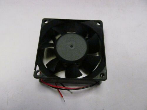 NEW PMD4807PTB1-A SUNON FAN ORIGINAL DC48V 5.8W