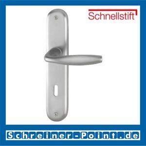 Lüftungsgitter für Zimmertüre Mahagoni WC 290x125 mm Badezimmerlüftung HOJU 9010