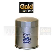 1067 NAPA Gold Oil Filter for sale online   eBay