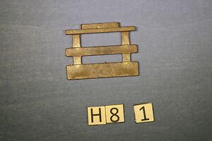 H8-1-playmobil-piece-chateau-d-039-eau-western-ref-3766