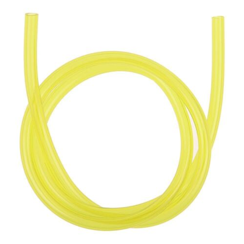 Fuel Gas Line Pipe Hose For Trimmer Chainsaw Blower 2mm//2.5mm//3mm 23.6/'/'