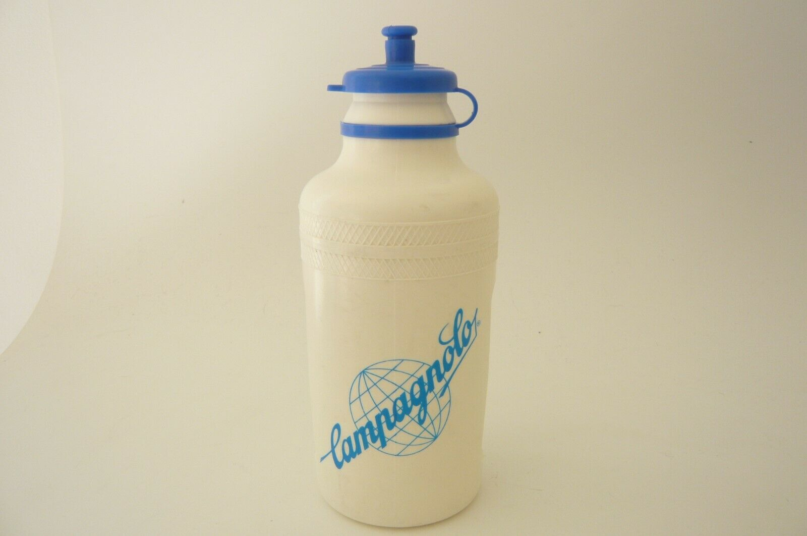 TA Professional Campagnolo bluee cap bottle