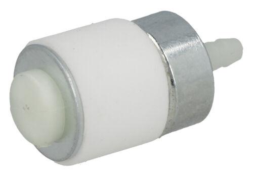 Fuel Tank Filter Fits RYOBI 410r 600r 790r MTD Strimmer Trimmers
