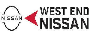 Westend Nissan
