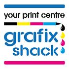 grafixshack