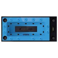 Skydrop 8 Zone Sprinkler Expansion Module (SDSEM81.0) UNTESTED
