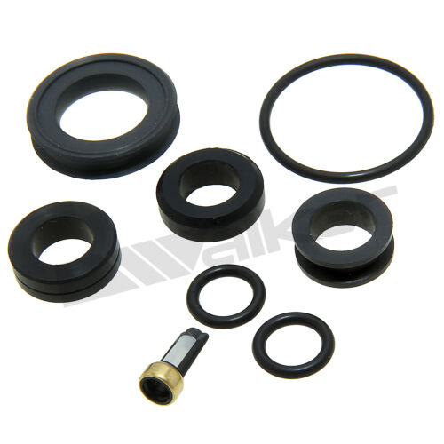 Fuel Injector Seal Kit Walker Products 17098 LEXUS 4,6 1988 1992-01 // TOY 6