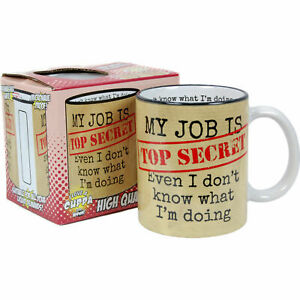 Christmas PEAKY BLINDERS THE FUTURE MRS SHELBY MUG Fathers day gift for him//her Birthday Mothers day