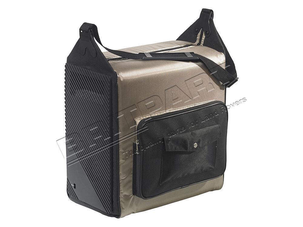 WAECO ELECTRIC COOL Tasche VUP100140L