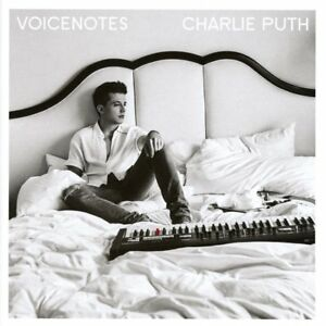 Charlie-Puth-Voicenotes-CD-2018-Done-For-Me-New-amp-Sealed