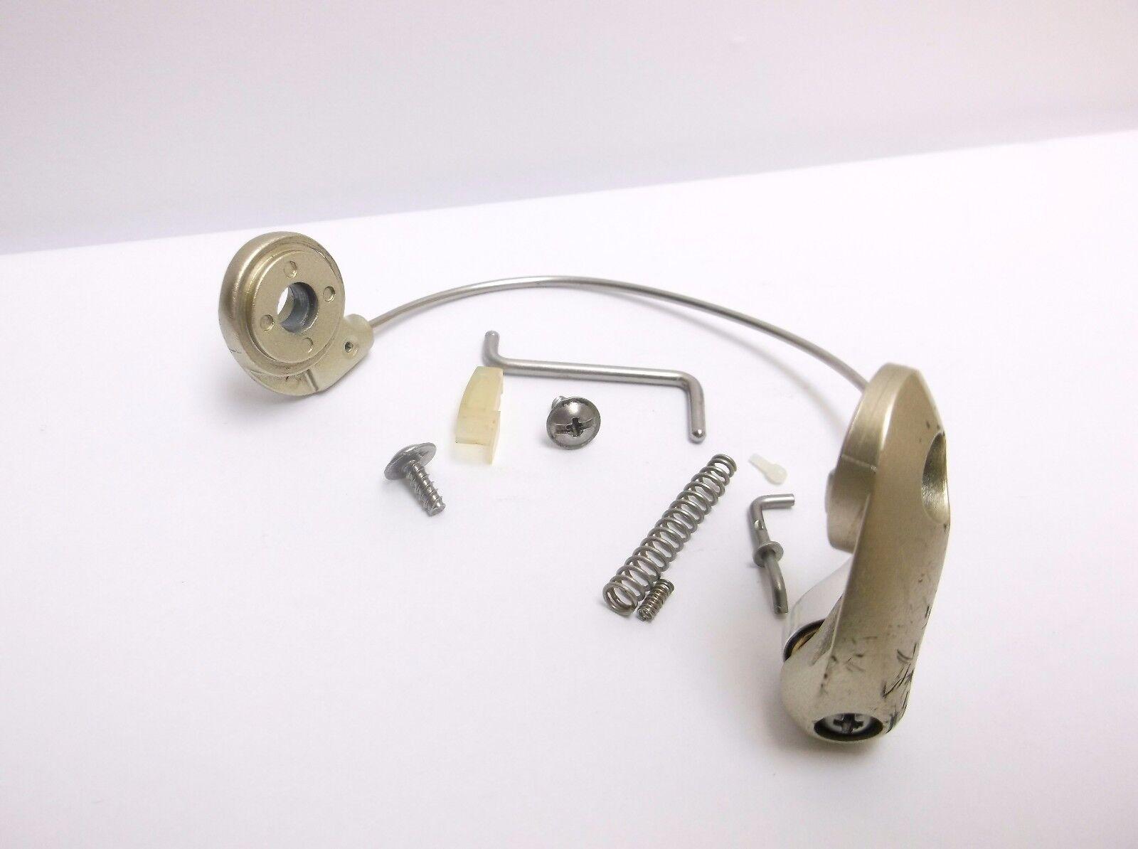Parte utilizada Shimano Hilado Cocheretes-Sustain 2500FD-conjunto  de fianza  tienda hace compras y ventas