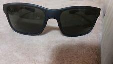 TNS Gun, Vermillon, Dark Cinnamon, Clear Bolle Performance Parole Sunglasses 754201524 Matte Black//A-SES Lens Set