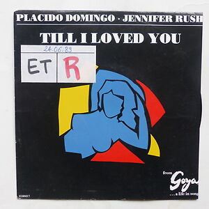 PLACIDO-DOMINGO-JENNIFER-RUSH-Till-i-loved-you-654843-7