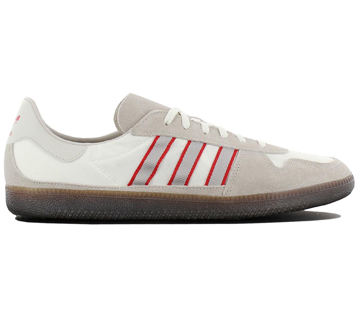 Adidas Originals Hulton Spécial Spzl Homme Retro Basket Chaussure baskets