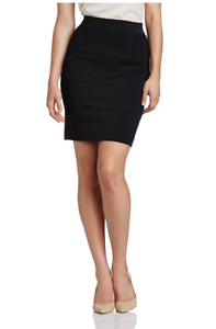In-Wear-Women-039-s-Olally-Pencil-Skirt-130-SIZE-12-US