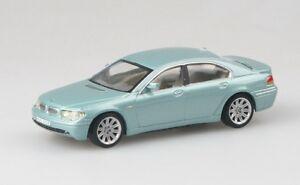 Cararama-Bmw-Serie-7-Metallic-Light-Blue-1-43-Mib
