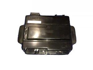 99 KAWASAKI ZG1000 ZG 1000 CONCOURS Fuse Box Junction 26021-1091   eBayeBay