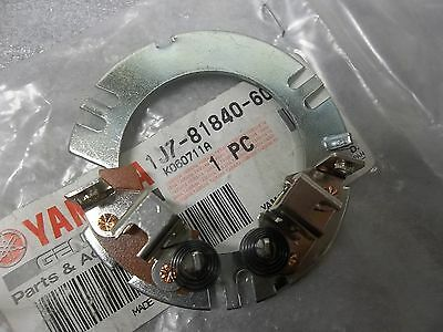 Yamaha Oil Filter XVZ12  XVZ13  XVZ13D 2 pcs  NEW *1J7*