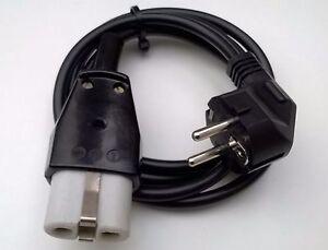 ger testecker mit kabel alte wasserkocher b geleisen toaster hei ger testecker ebay. Black Bedroom Furniture Sets. Home Design Ideas