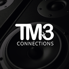 tm3connections