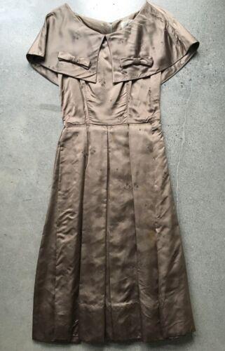 Vintage dress by Suzy Perette, Women's Size S
