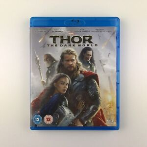 Thor-The-Dark-World-Blu-ray-2014