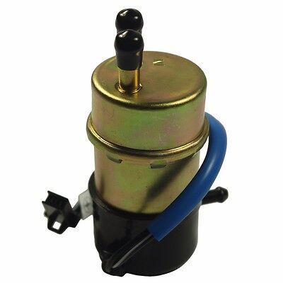New  For SUZUKI VS700 VS750 VS800 INTRUDER 700 800 BOULEVARD 1986-2009 Fuel Pump