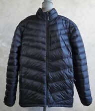 White Sierra Mens Summit Down Jacket