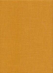 28-count-Zweigart-Trento-E-W-Cross-Stitch-Fabric-FQ-Golden-Yellow-49-x-69cms
