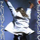 Olympia 89 by Veronique Sanson CD 022924610721