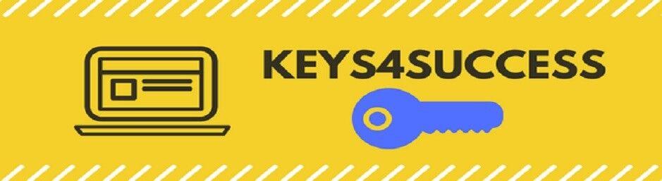 keys4success