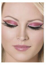 5846167ff90 Sephora Collection Authentic Paparazzi False Eyelashes W/adhesive ...