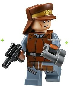 LEGO-STAR-WARS-NABOO-SECURITY-OFFICER-FIGURE-FREE-GIFT-BEST-PRICE-NEW