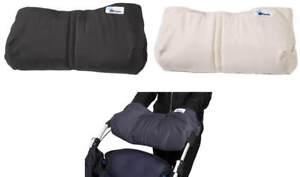 Handschuhe Handwärmer Handmuff für Kinderwagen Kinderwagen Handschuhe Babyschale