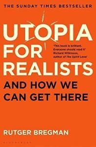 utopia-para-REALISTS-y-como-podemos-GET-THERE-por-Rutger-bregman