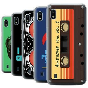 Gel-TPU-Case-for-Samsung-Galaxy-A10-2019-Guardians-Comic-Inspired