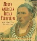 The North American Indians by The Library of Congress (Paperback, 1993)
