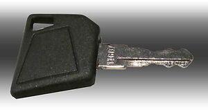 Bomag-Caterpillar-JCB-New-Holland-Volvo-Heavy-Equipment-Ignition-Keys-13