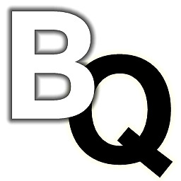 bq_shop estore