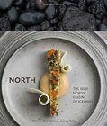 North: The New Nordic Cuisine of Iceland by Gunnar Gislason, Jody Eddy (Hardback, 2014)