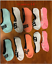 10Pairs-Womens-BONDS-Sneaker-Sock-Cushioned-Sole-No-Show-Cotton-Invisible-sz-3-8