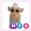 miniatuur 31 - Roblox Adopt Me! Pets - Cheapest MFR, NFR, and FR pets and eggs on the market!