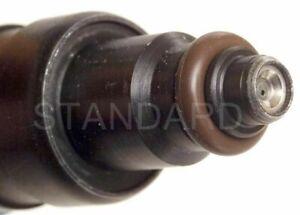 STANDARD FJ269 NEW Port Fuel Injector CHRYSLER CONCORDE,DODGE EAGLE 1993