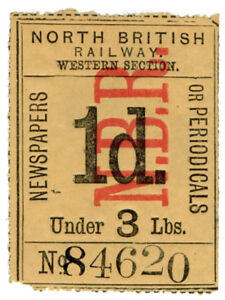 I-B-North-British-Railway-Newspapers-or-Periodicals-1d