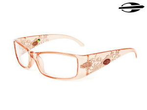 Mormaii Shiva Eye Womens Optic Eye Glasses Eyeglasses ...